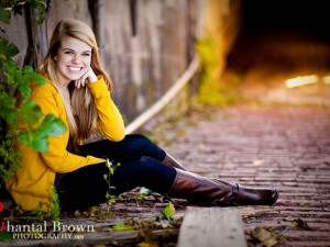 Ft-Worth-Senior-Photography