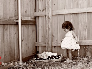 Murphy Texas Children Portrait Photography