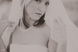 bridal portrait frisco texas