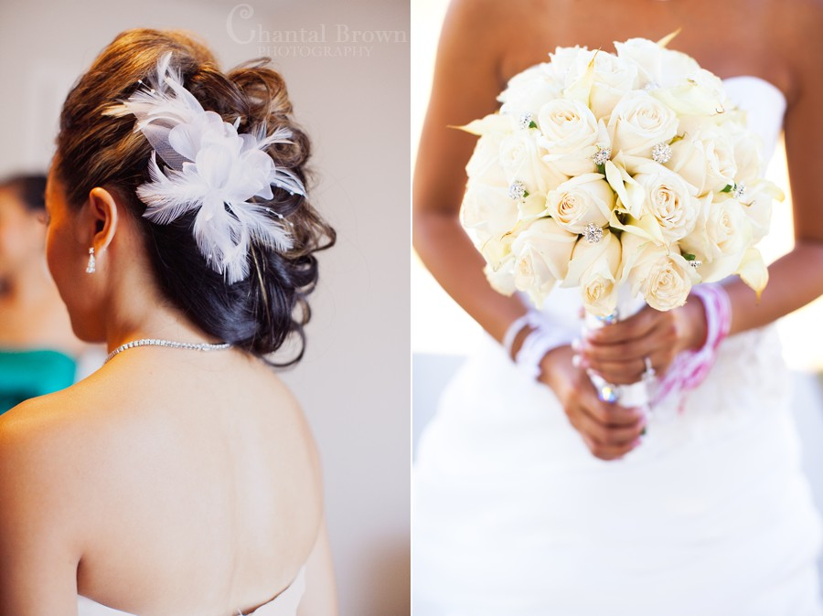 Dallas Ft Worth Cambodian Wedding white boutique