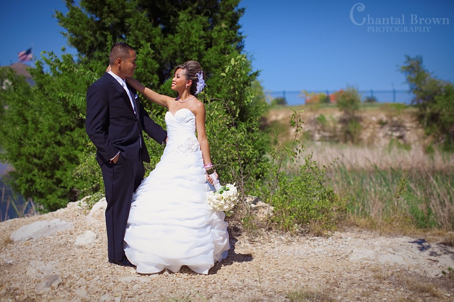Dallas Ft Worth Cambodian Wedding photographer
