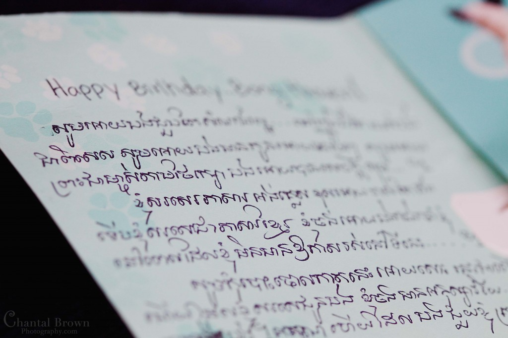 khmer new year essay Well, this essay is very important to me because my teacher want this presentation about khmer new year,but infact he want me to talk about the advertage.