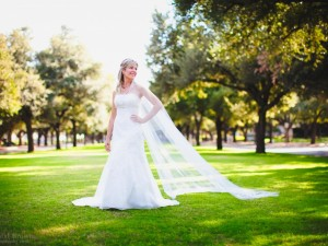 SMU-Bridal-Portraits-Dallas-Southern-Methodist-University