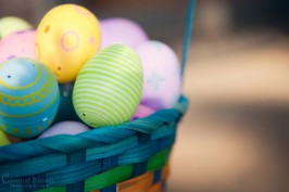 colorful-easter-eggs-in-basket-Plano-Texas