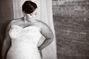 McKinney-Bridal-M-Studio01 portrait session Texas