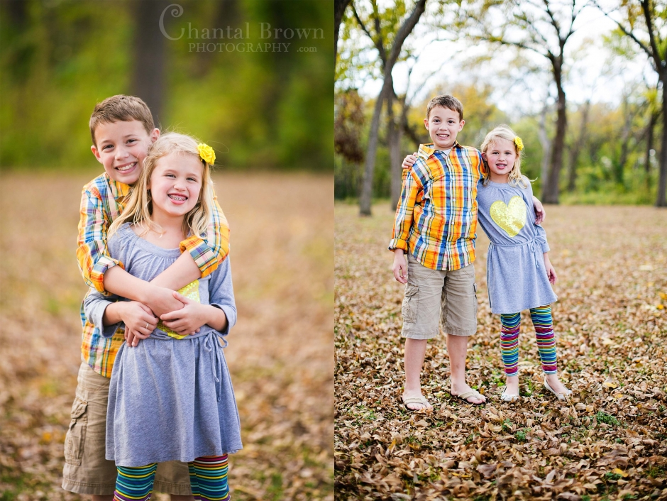 Color Portraits of Texas Inc Colors Children Portrait